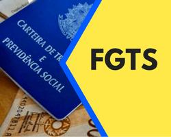 Justiça condena drogaria a recolher valor do FGTS de empregado dos últimos 13 anos