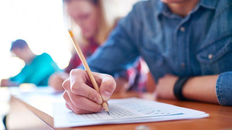 Conheça assuntos mais cobrados de cada matéria para o exame do CFC