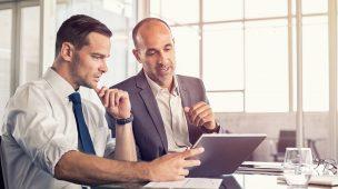 por-que-nao-compensa-abrir-um-mei-para-atuar-no-mercado-digital-inibe-o-crescimento-da-sua-empresa