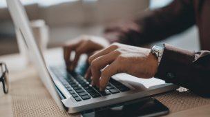 vantagens-e-importancia-do-sistema-publico-de-escrituracao-digital-(sped)