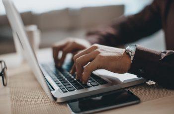 Vantagens e importância do sistema público de escrituração digital (SPED)